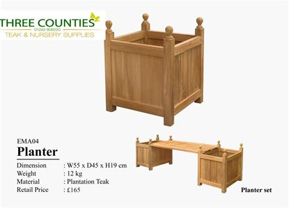 Picture of Planters